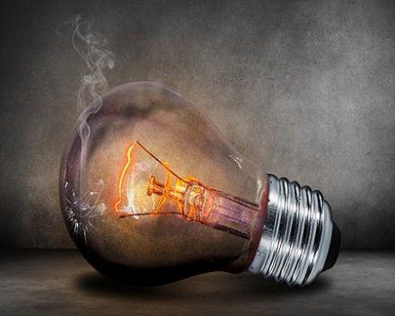 light-bulb-resized-360x450.jpg