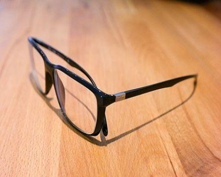 glasses-360x450.jpg