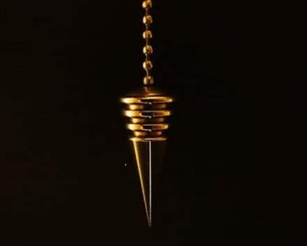 pendulum-450x360.jpg