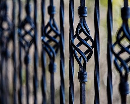 fence-450x360.jpg