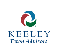 Keeley Teton Advisors