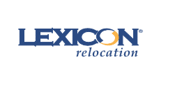 Lexicon Relocation