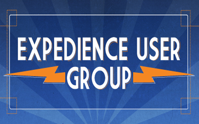 Expedience Software Establishes New User Group