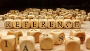 references-featured-image