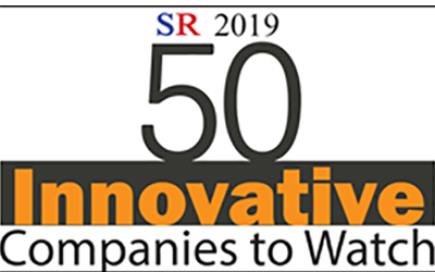 Expedience Software Named to Silicon Review 50 Companies to Watch