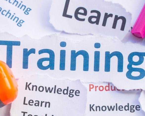 Customer Service Week: Exemplary Training Key to Service