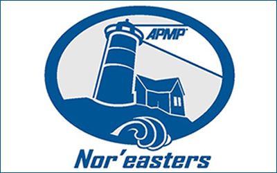 Expedience Presenting at APMP Nor'easter Pursuit Expo 2019