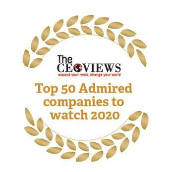 Expedience Software Named in Top 50 Admired Companies to Watch 2020
